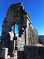 Ruins of Volubilis.jpg