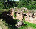 Ruiny Zamku (góra św. Marcina)1.jpg