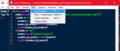 Run Module Python.png