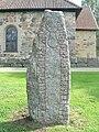 RunestoneOg202.JPG