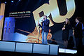 Runet Prize 2014 by Dmitry Rozhkov 102.jpg