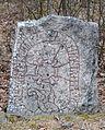 Runinskrift SÖ163 Täckhammar.jpg