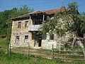 Rural architecture Mramorec (5).JPG