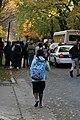 Rushing to see Obama (3002409033).jpg