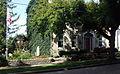 Rushville, Ohio Historic District.jpg