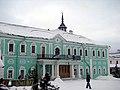 Russia-Sergiev Posad-Metropolitan's Chambers-3.jpg