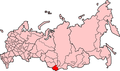 RussiaAltaiRepublic2007-07.png