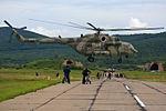 Russian Air Force Mil Mi-8AMTSh (19442399970).jpg