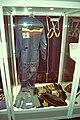 Russian Boilersuit of Belgian Astronaut Frank de Winne.jpg