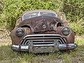 Rusty-car florida-01 hg.jpg