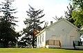 Rutland United Brethren in Christ Meeting House and Cemetery - panoramio.jpg