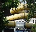 Rutsche des Salinariums - panoramio.jpg