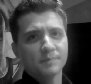 Ryan Buell 2011.png