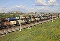 Ryazan 06-13 Dyagilevo Station 03.jpg