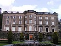 Rydal Hall from its Garden - geograph.org.uk - 1203720.jpg
