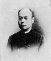 Ryoichi Kurihara.png