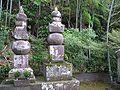 Ryosen-ji02.jpg