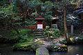 Ryosenji Nara Japan52s3.jpg