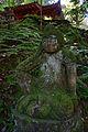 Ryosenji Nara Japan66bs.jpg