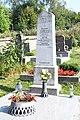 Sázava-evangelický-hřbitov2019m.jpg