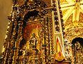São João del Rey (8021447813).jpg