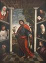 São Manços (c. 1550-60) - Sebastião Lopes (attrib.), Museu de Arte Sacra da Sé de Évora.png