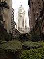 São Paulo (city) -i---i- (5743076275).jpg