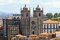 Sé do Porto por Rodrigo Tetsuo Argenton.jpg