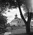 Söderköping - KMB - 16001000023496.jpg