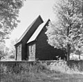 Södra Råda gamla kyrka - KMB - 16000200148078.jpg