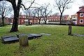 Södra kyrkogården Varberg 2011 g.JPG