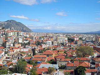 Söke,  Aydın, Türkei