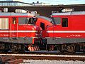 SŽ 363 series locomotive (03).JPG
