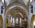 S-Altenmarkt-Kirche-5.jpg