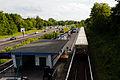S-Bahnhof Altglienicke 20140524 2.jpg