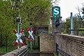 S-Bahnhof Buckower Chaussee 20170417 21.jpg