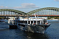 S.S. Antoinette (ship, 2011) 021.JPG