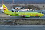 S7 Siberia, VQ-BVK, Boeing 737-8GJ (26556346126).jpg