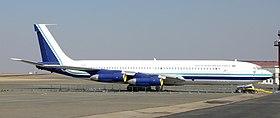 SAAF-707-328C-1419-001.jpg