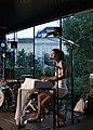 SAEDI Akustik Woodstock Festival at Heuer 2016 01.jpg