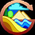 SAGA GIS logo.png