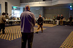 SAPR facilitator program, raising Airmen awareness from within 140410-F-UQ558-143.jpg