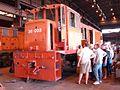 SAR Class 36-000 36-003 2.JPG