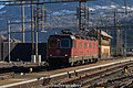 "SBB CFF FFS Cargo Re 620 11639 ""Murten"" (24745882950).jpg"