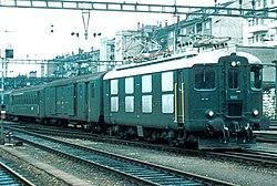 SBB Re 4-4 10001.JPG