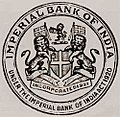 SBI Imperial bank seal.jpg