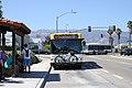 SBMTD -902 Gillig and -429 Nova Bus (7524728880).jpg