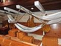 SB Thalatta interior 7042.JPG