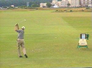 ゴルフ's relation image