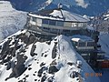 SCHILTHORN AND PIZ GLORIA REVOLVIONG RESTAURANT, LOCATION OF JAMES BOND 007 - panoramio (4).jpg